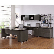 Business Desks
