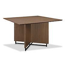 "Summit Square Conference Table - 48""W x 48""D, 8828337"