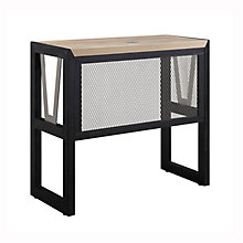 "District Standing-Height Desk - 48""W, 8829002"