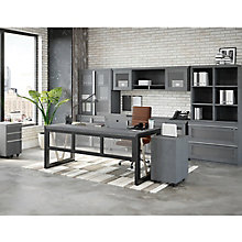 District Executive Office Set, 8829056