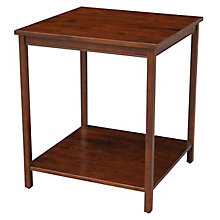 Table for Connecting Desks, 8812992