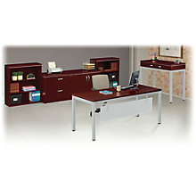 Complete Office Suite, 8804984