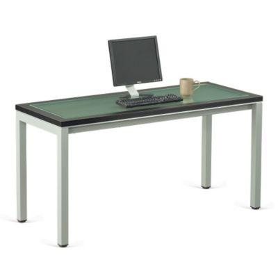 Modern Computer Desks OfficeFurniturecom
