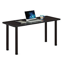 "Multi-Purpose Utility Table - 60"" x 24"", 8803196"