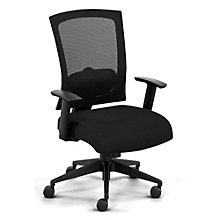 Launch Petite Task Chair in Mesh, 8801508
