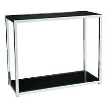 Yield Modern Hallway Table, OFF-10936