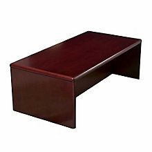Sonoma Coffee Table, 8827165