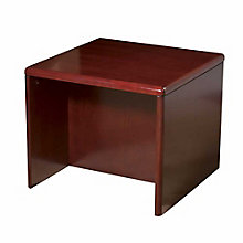 Sonoma End Table, 8827166
