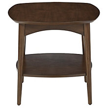 Copenhagen Accent Table, 8805198