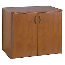 Two Door Storage Cabinet, OFF-NAP-13