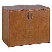 Two Door Storage Cabinet, OFF-NAP-13