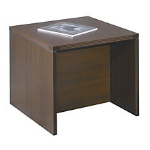 Contemporary End Table, OFF-NAP-20
