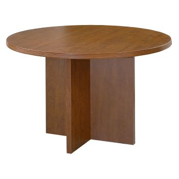 Inch Round Conference Table By Office Star OfficeFurniturecom - 42 inch round conference table