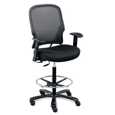 Heavy Duty Big Tall Office Chairs OfficeFurniturecom