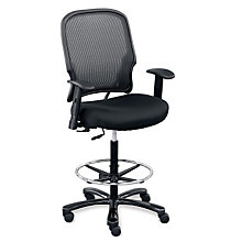 memory foam office chairs | officefurniture