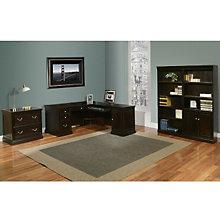 Fulton Espresso Office Suite, OFG-EX0004