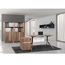 Modern Small Office Set, OFG-EX0041