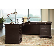 Beaumont L Desk, 8826945