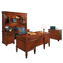 Executive Desk Sets