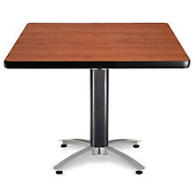 "Multi-Purpose 42"" Square Table, OFM-MT42SQ"