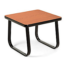 Square End Table, OFM-10347