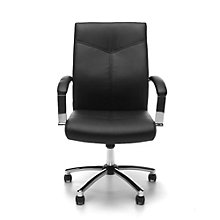 Essentials Executive Conference Chair, 8801948