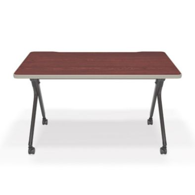 Mesa Nesting Training Table by OFM
