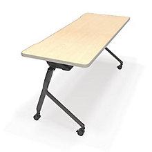 "Mesa Nesting Training Table - 59""W x 23""D , 8804320"