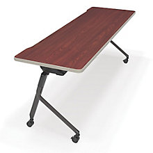 "Mesa Nesting Training Table - 71""W x 23""D , 8804322"