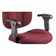 Arm Kits for Task Chairs, OFM-AA-1