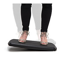 "Anti-Fatigue Mat Balance Board - 22.25""W x 18""D, 8824020"