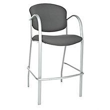 Danbelle Café Height Chair, 8810595