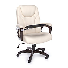 High-Back Task Chair, 8812947