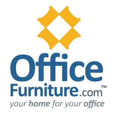 OfficeFurniture.com Shipping Methods