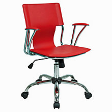 Dorado Task Chair, OFF-DOR26