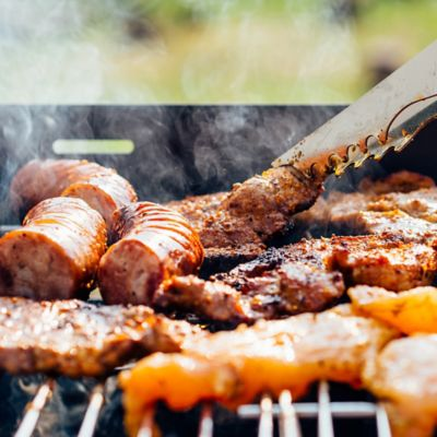 5 Tips For An Organized Workplace Summer Bbq Officefurniturecom