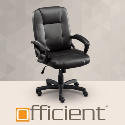 Featured Brand: Officient