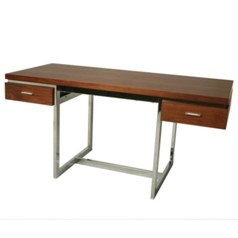 Shown With Walnut Top