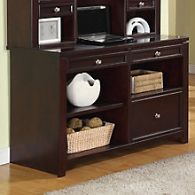 "Boston Storage Credenza - 47""W, 8803760"
