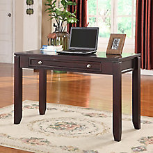 "Boston Writing Desk - 47""W, 8803761"