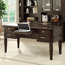 "Stanford Writing Desk - 60""W, 8803776"
