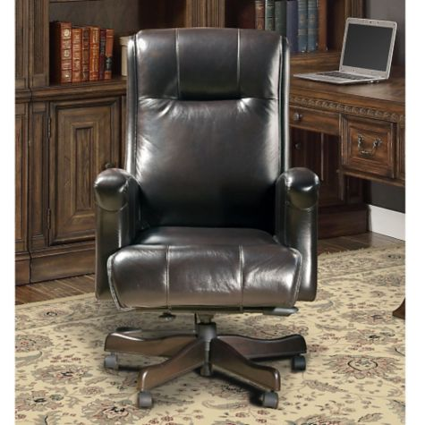 Perfect for an executive office