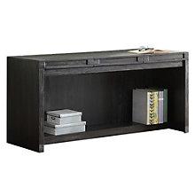 """Hudson Minimalist Desk - 63""""W, 8804887"""