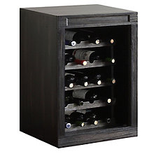 "Hudson Multi-Purpose Storage Unit- 21""W, 8804890"