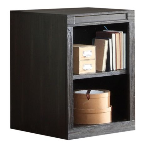 Multi-purpose cabinet