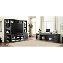Hudson Complete Office Set, 8805013