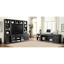 Hudson Complete Office Set, 8805013