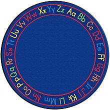 Cushy Alphabet, 8823007