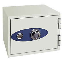 .58 Cubic Ft Capacity Fireproof Safe, PHS-1221