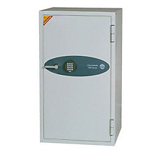 13.37 Cubic Ft Capacity Fire Resistant Safe with Digital Lock, PHS-1902